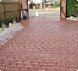 BLOCK PAVING & PATIO PRESSURE WASHING